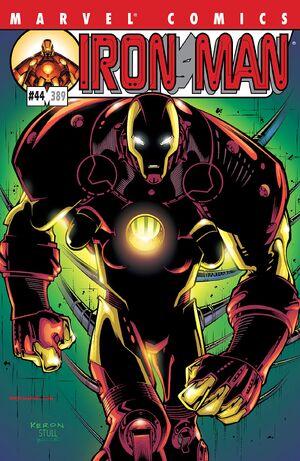 Iron Man Vol 3 44.jpg
