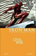 Iron Man Vol 4 13