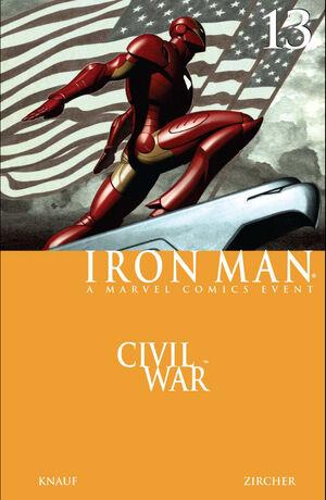 Iron Man Vol 4 13.jpg