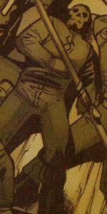 Johann Shmidt (Earth-11418)