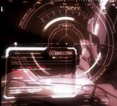 Just A Rather Very Intelligent System (Earth-101001)