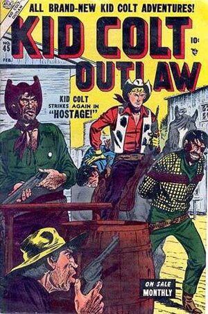 Kid Colt Outlaw Vol 1 45.jpg