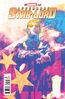 Legendary Star-Lord Vol 1 11 Cosmically Enhanced Variant.jpg