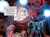 Man-Machine Supremacy (Earth-TRN756)/Gallery