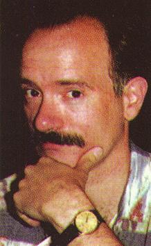 Mark Gruenwald (Earth-1218)