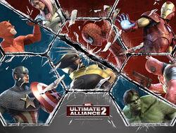 Marvel-ultimate-alliance-2-characters.jpg