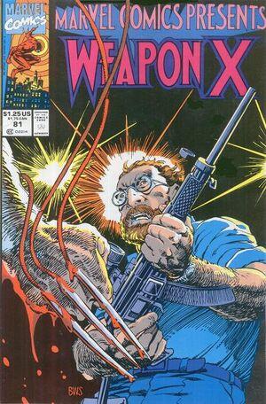 Marvel Comics Presents Vol 1 81.jpg
