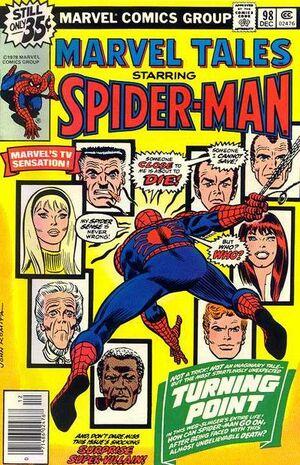 Marvel Tales Vol 2 98.jpg