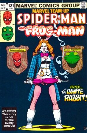 Marvel Team-Up Vol 1 131.jpg