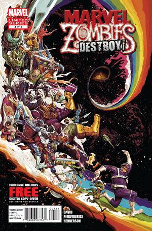 Marvel Zombies Destroy! Vol 1 4.jpg