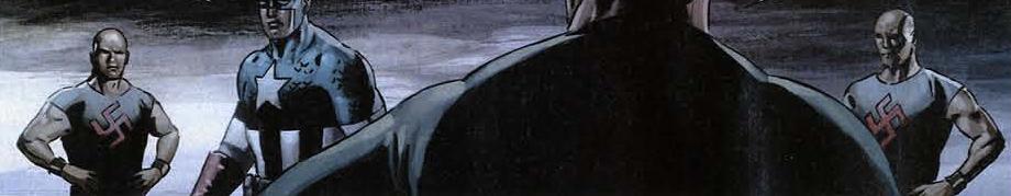Master Race (Earth-616)
