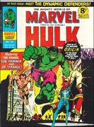 Mighty World of Marvel Vol 1 147