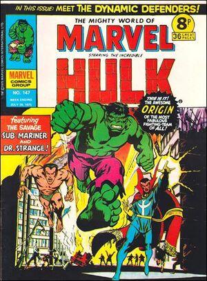 Mighty World of Marvel Vol 1 147.jpg