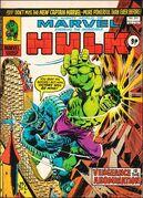 Mighty World of Marvel Vol 1 227
