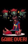 Ms. Marvel Vol 4 17 Textless