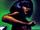 Nakia Shauku (Earth-616)/Gallery