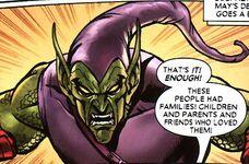 Norman Osborn (Earth-52136)