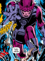 Number 8 (Earth-616) from X-Men Vol 1 58 0001