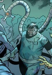 Otto Octavius (Earth-13264) from A-Force Vol 1 4 0001.jpg