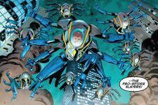 Pro-Spider Slayers
