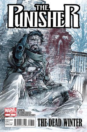 Punisher Vol 9 8.jpg