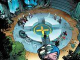Quiet Council of Krakoa (Earth-616)