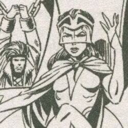 Ravonna (Earth-9892) from X-Men & Spider-Man Time's Arrow Book 3 The Future.jpg