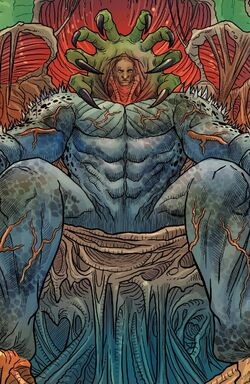 Reginald Fortean (Earth-616) from Immortal Hulk Vol 1 21 004.jpg