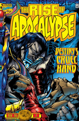 Rise of Apocalypse Vol 1 2.jpg