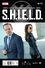 S.H.I.E.L.D. Vol 3 1 Marvel's Agents of S.H.I.E.L.D. Variant