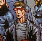 Scott Summers (Earth-2108)