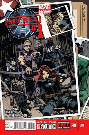 Secret Avengers Vol 2 1.jpg