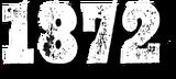 Secret Wars 1872 (2015) logo.png