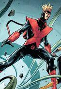 Simon Lasker (Earth-616) from X-Men Gold Vol 2 24 001