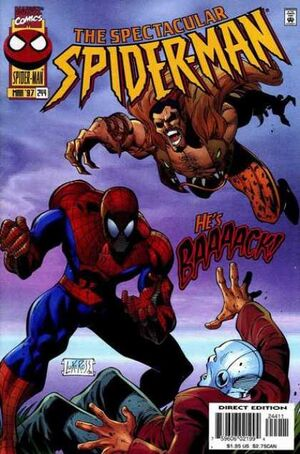 Spectacular Spider-Man Vol 1 244.jpg