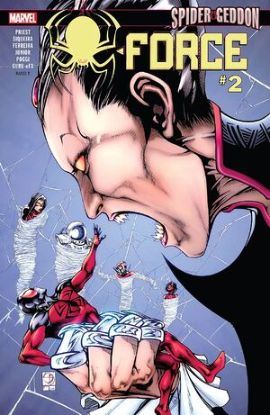 Spider-Force Vol 1 2.jpg
