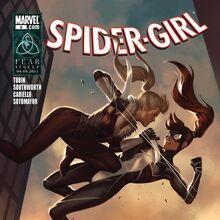 Spider-Girl Vol 2 5.jpg