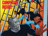 Spider-Man (UK) Vol 1 584