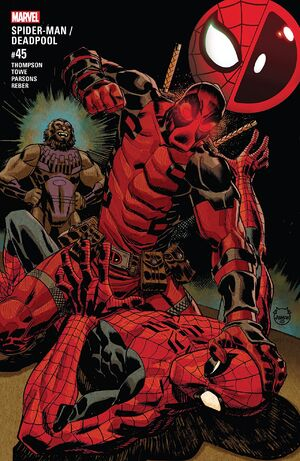 Spider-Man Deadpool Vol 1 45.jpg