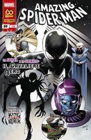 Spider-Man Vol 1 768 ita
