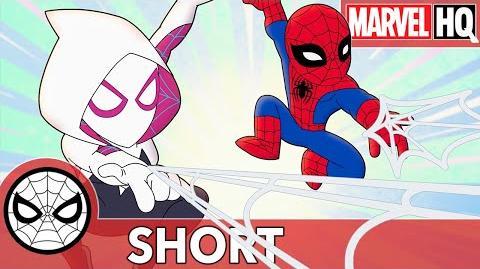 Marvel Super Hero Adventures (animated series) Season 3 7