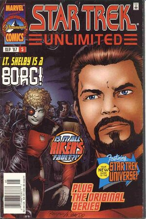 Star_Trek_Unlimited_Vol_1_5.jpg
