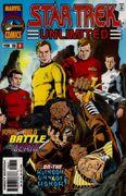 Star Trek Unlimited Vol 1 8