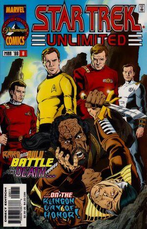 Star Trek Unlimited Vol 1 8.jpg