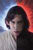 Star Wars The Rise of Kylo Ren Vol 1 2 Muir Variant Textless.jpg