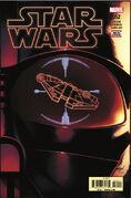 Star Wars Vol 2 52