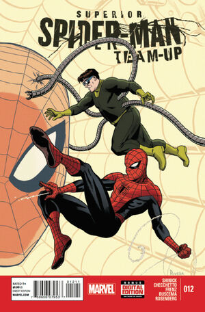 Superior Spider-Man Team-Up Vol 1 12.jpg