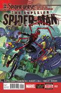 Superior Spider-Man Vol 1 32