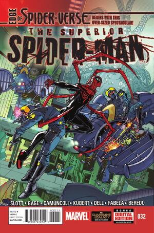 Superior Spider-Man Vol 1 32.jpg