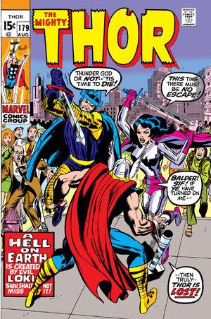 Thor Vol 1 179.jpg